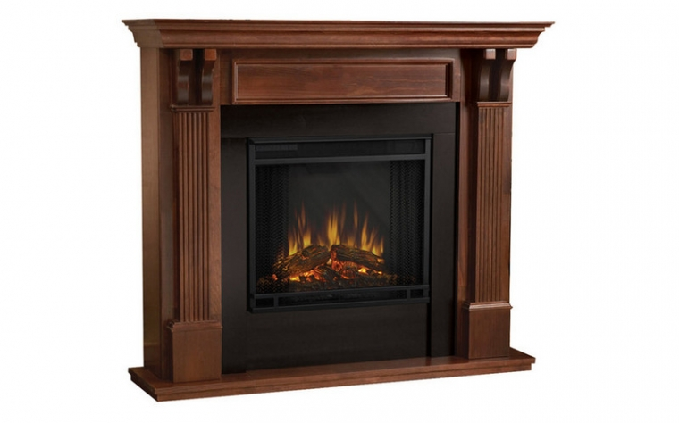 Electric Fireplace The Perfect Fireplace For Your Living Room 1