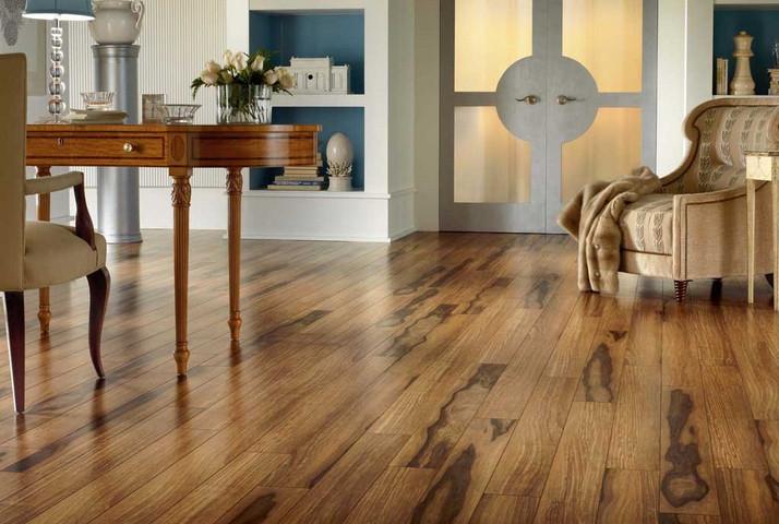 information-of-average-labor-cost-for-installing-hardwood-floors