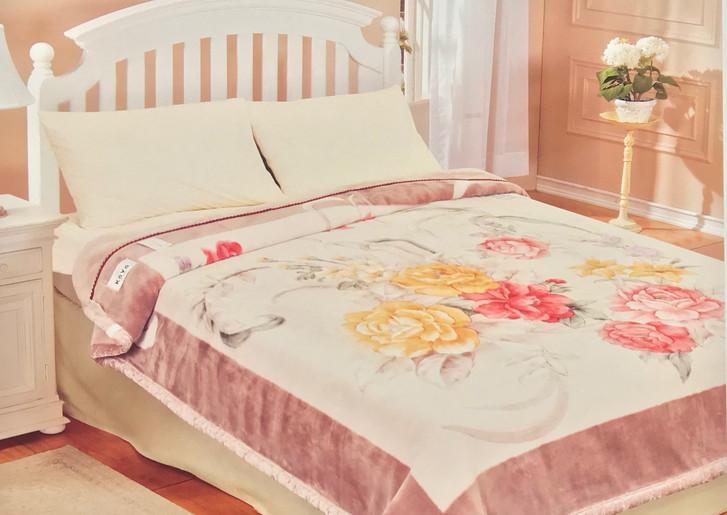 Koyo blankets