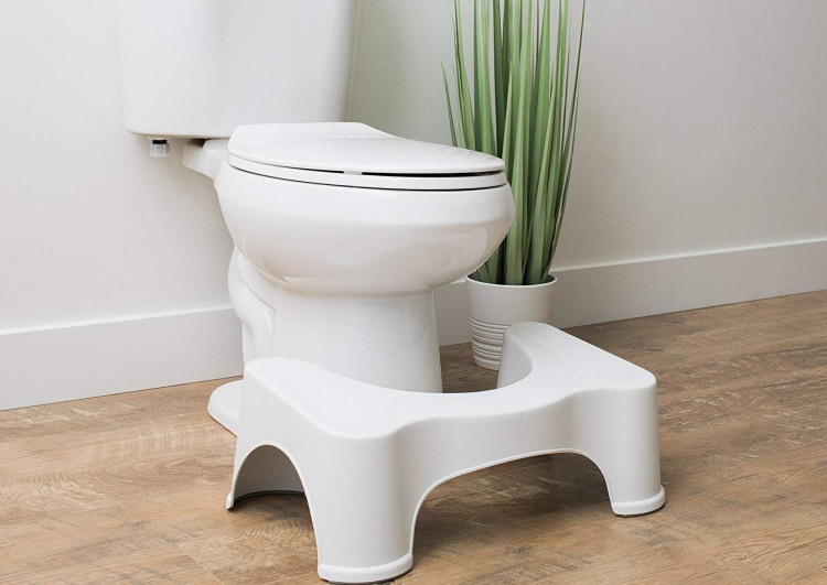 Squatty Potty Shark Tank