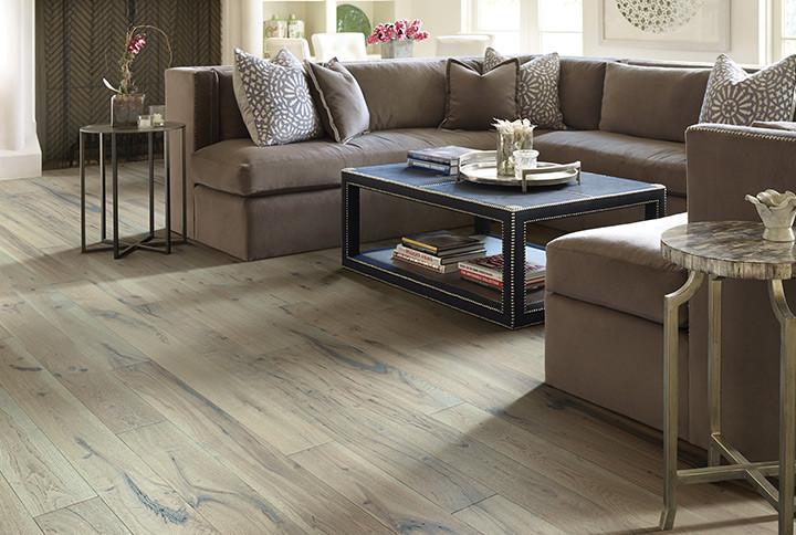 Galvanite Flooring 2