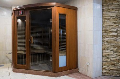 Sunlighten Sauna prices
