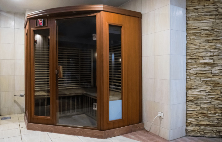 Sunlighten Sauna prices