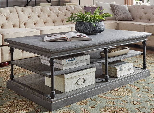 What You Need to Know about Lane Coffee Table Serial Number