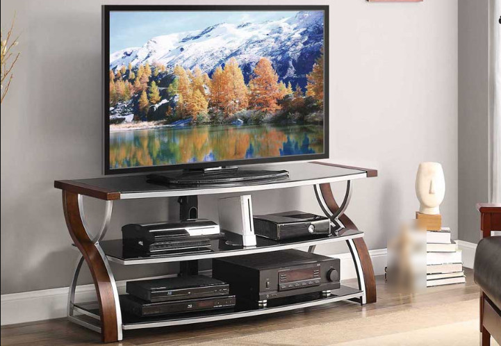 Bbxl54nv with Modern Design and Feature for Versatile TV Stand