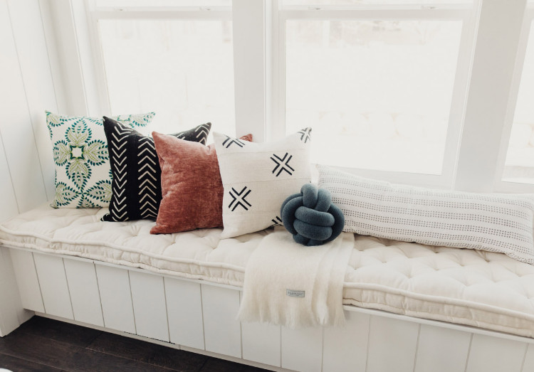 Cushion Upholstery in My Area and the Benefits of Finding Them