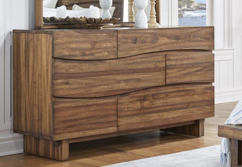 Sengon Tekik Wood and Other Types of Sengon