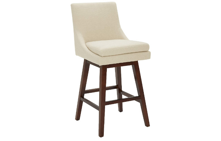 Stone and Beam Alaina Counter Stool