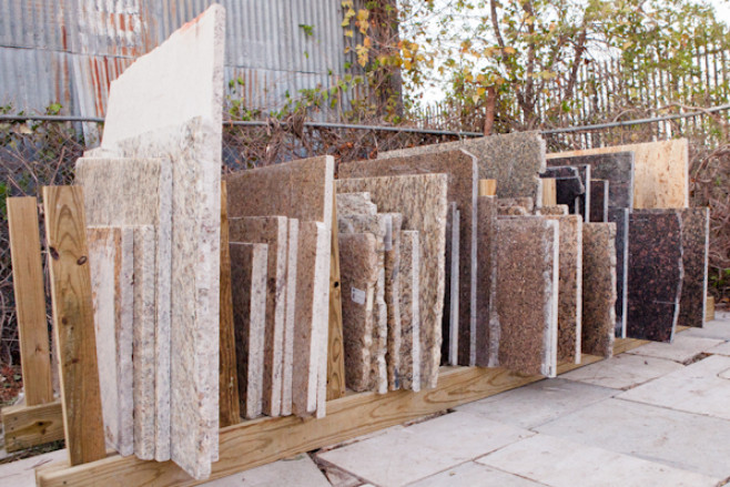 Leftover Granite Slabs for Sale2