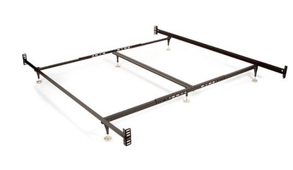 Adjustable Bed Frame for Headboards and Footboards Buying Guide