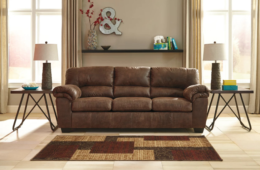 Bladen Ashley Furniture Types You Should Really Get for Your House
