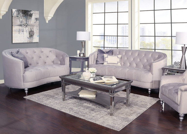Kanes Furniture Outlet as Your Must-go Haven of Various Lovely Furnishings