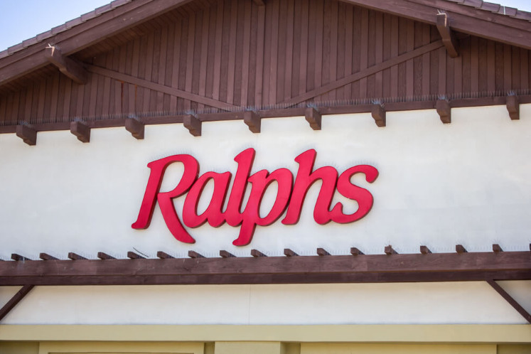 Ralphs Carpet Cleaner Rental Charges and Fees