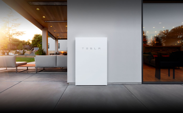 Tesla Powerwall Alternative and the Reasons to Get One Today