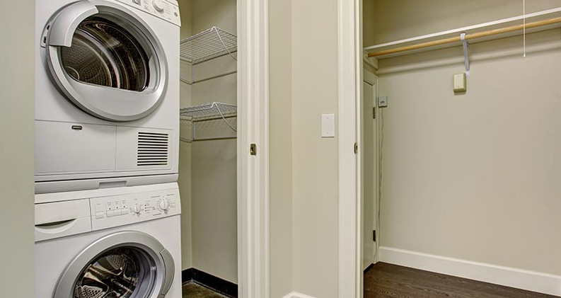 The Stackable Washer and Dryer Craigslist Buying Guide