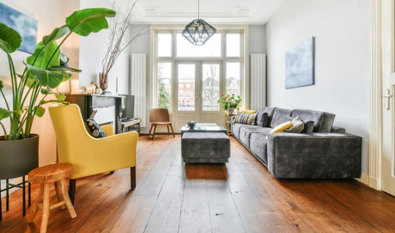 Average Labor Cost for Installing Hardwood Floors and Other Costs to Consider 1