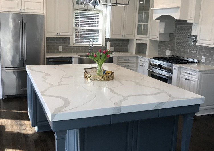 Fake Quartz Countertops and the Interesting Facts You Don't Know