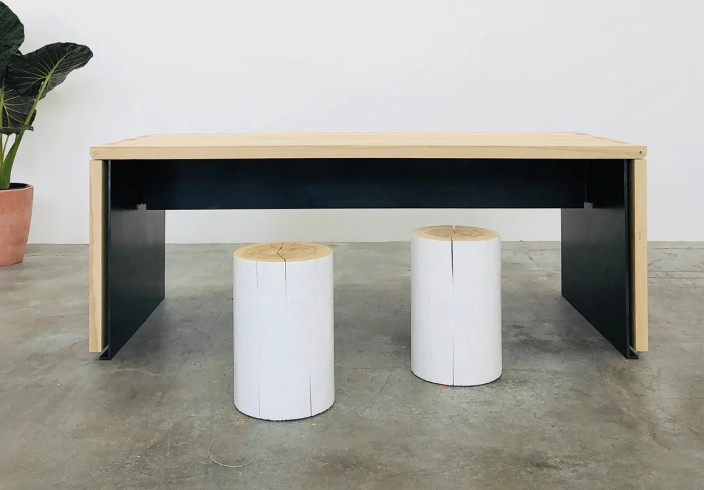 Narrow Extendable Dining Table Benefits for Small Houses and Apartments 1