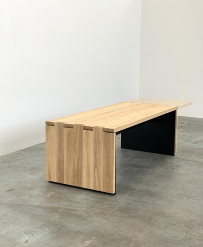 Narrow Extendable Dining Table Benefits for Small Houses and Apartments 3