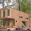 Prefab Homes under 10K: Is There Any Prefab House Kit in Such Price?