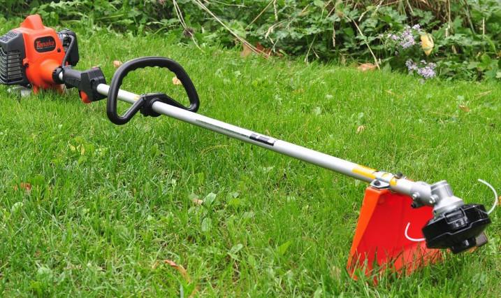 Lowe's Weed Wackers to Keep Your Yard Tidy and Nice